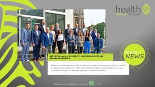 Newsvideo health h.mp4