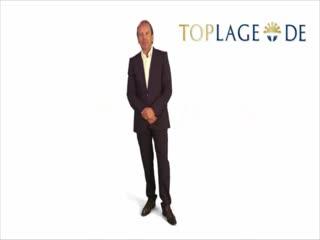 Video: Idee Toplage.de